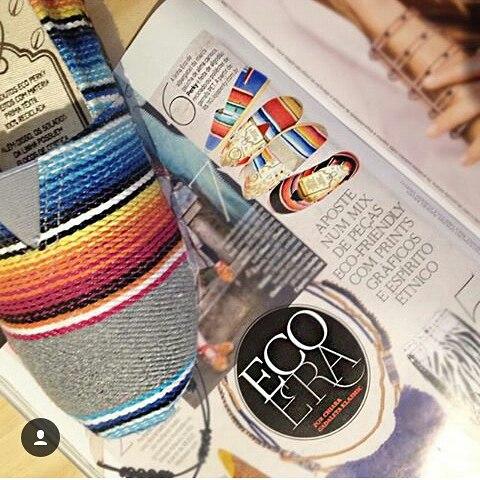 Línea Eco Perky : capellada tela reciclada, suela hecha con corcho y plástico (PT) , etiqueta impresa en plantilla. Juntos por un mundo mejor. @perkyshoesar  #ecoperky #eco #ecofriendly #ecofriendlyfashion #World #Perky #shoes #playa #amor #surf...