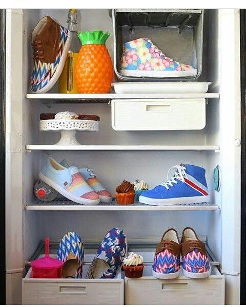 Más livianas por gentileza. Descubrí Perky Shoes diseñó y confort #perkyshoesargentina  #perkyshoes  #shoes