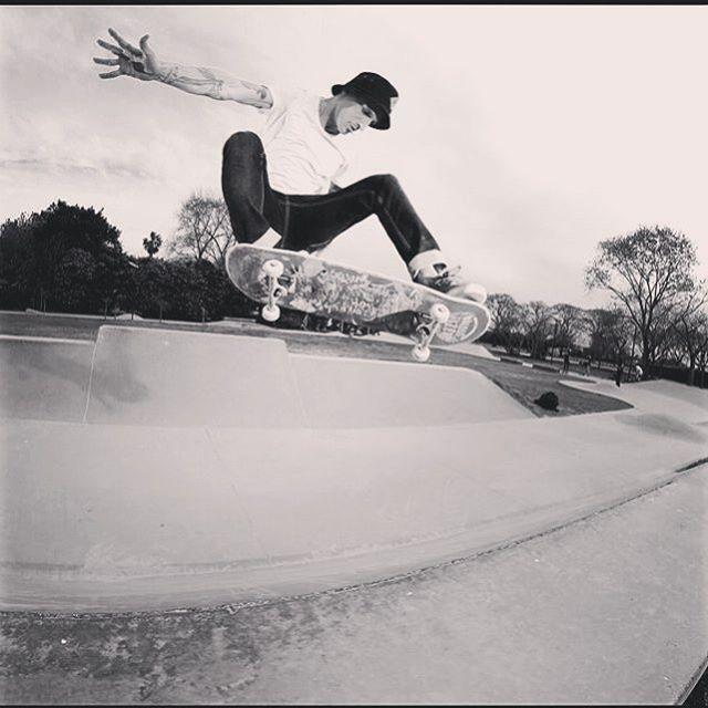 @nashprosty Street Session #SpiralSkateboarding #GoSkate #QualityShoes