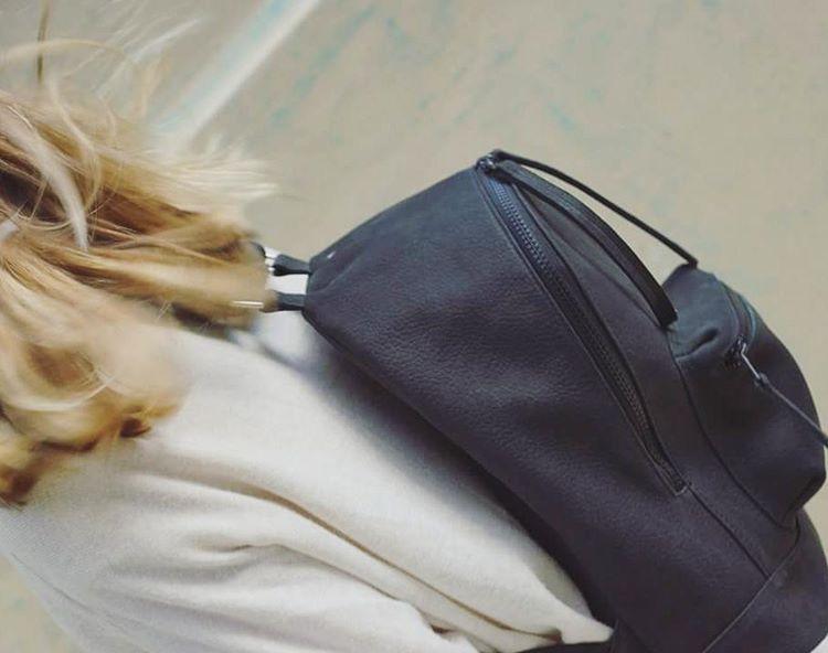 Mini Navajas FULL BLACK / Regalaso / Hoy de 16 a 20hs en @juntamontón con 12 cuotas sin interés!  Shop online ➡ www.mambomambo.com.ar