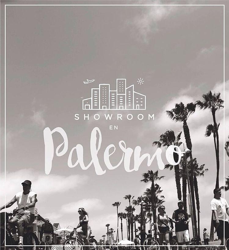 Katwai Showroom HOY en Palermo!!! •12 a 19.30hs• { Soler y Medrano } Dirección x inbox  #katwai #swimwear