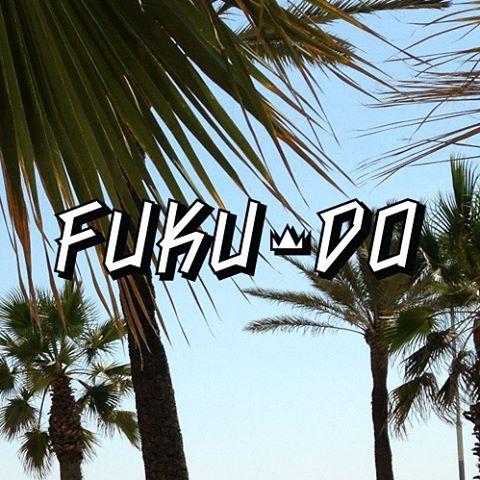 http://shop.fuku-do.com.ar @fuku_do venta online. Envíos a todo el país. #summer #playa #verano #shop #onlineshop