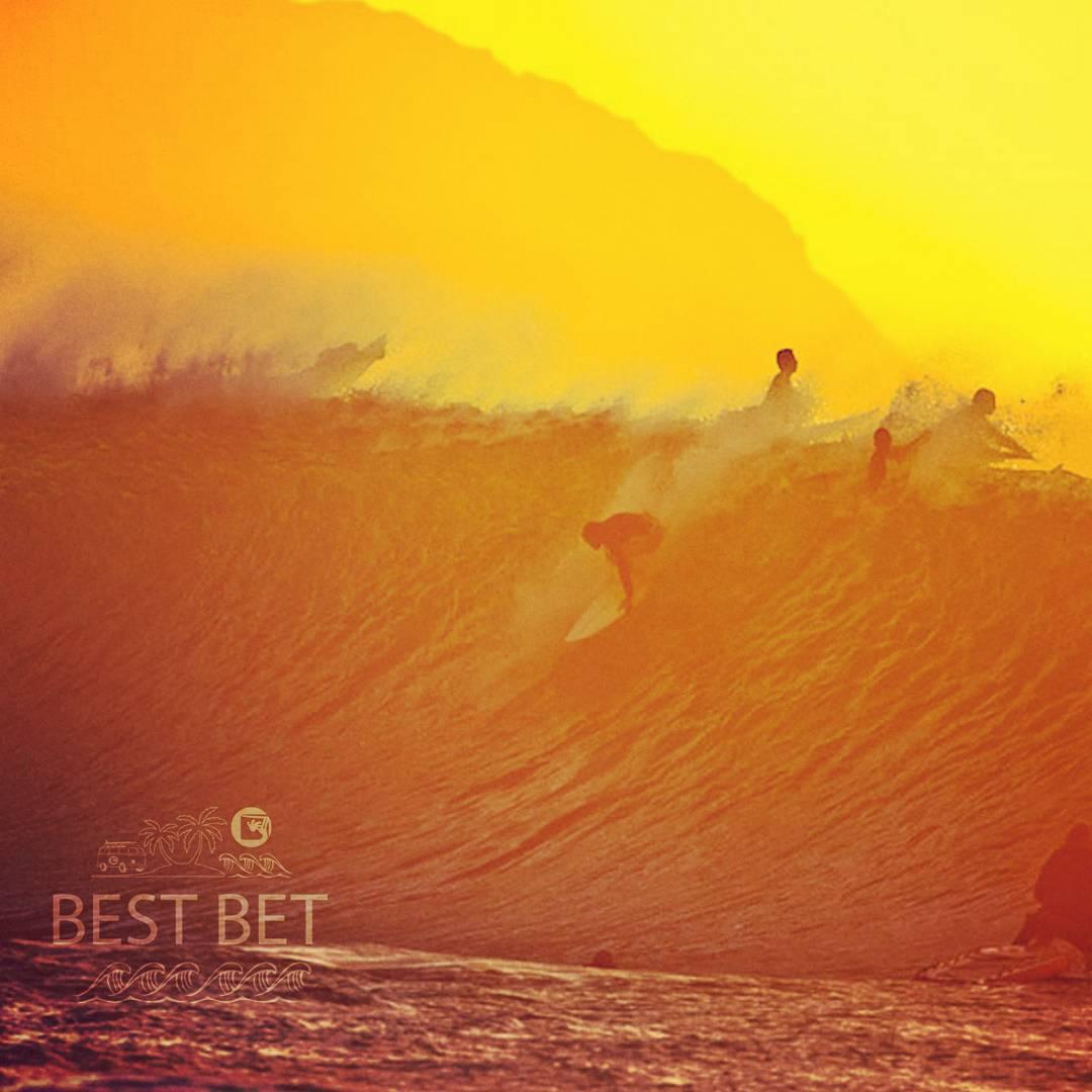 #hawaii el #bestbet de Diciembre! #maetuanis #surf #surfing #pipe #pipeline #northshore #oahu