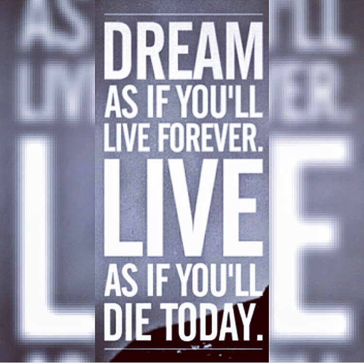 Create your future. #avalon7 #liveactivated #futurepositiv www.avalon7.co
