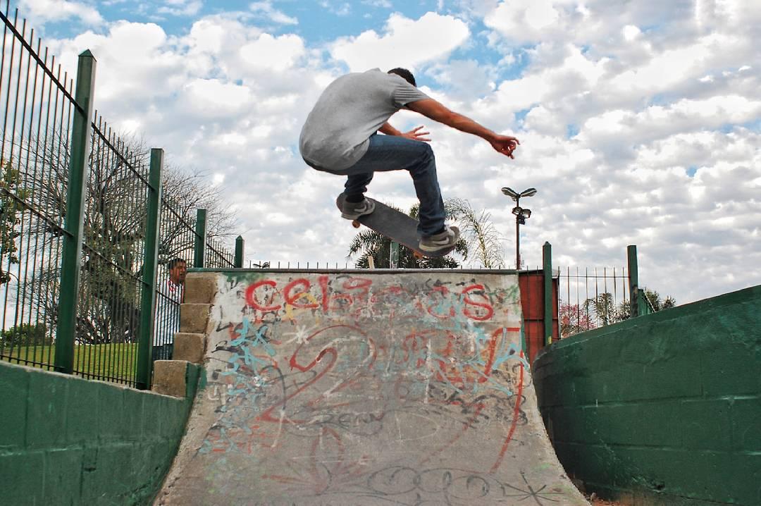 Mi amigo nacho , #maluconacho  Bs180 #skateboarding #post200