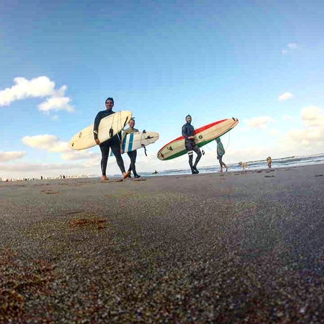 Fin de a puro surf en Mar del plata ..llevaste tus perky ?@perkyshoesar #MDQ #surfing #Mardel #perkysurf #perkyporahi #perkyporai #eudeperky #amorxperky #Beach #olas #waves #surfero #shoes #perkyshoes @nandeli2006
