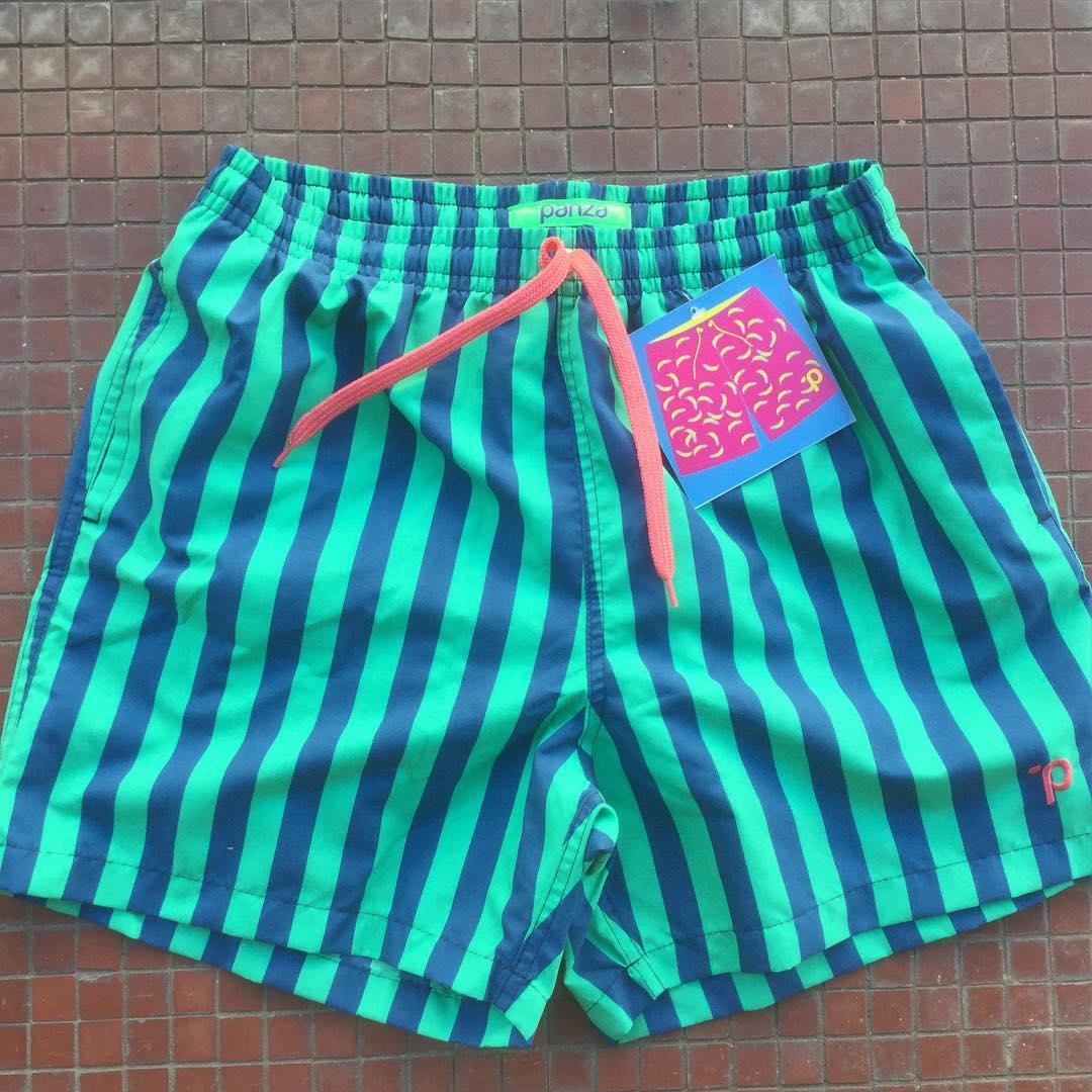 """#unpanzaxdia hasta el 31/12  #Hoy : Panza Classic """"Reyes magos""""  encontralo en el BOLICHE ONLINE en www.panzapeople.com  o en nuestros locales amigos  GARPA TENER PANZA  #verano #summer #beach #beachlife #swimtrunks #beachwear #playa #men #fashion #art..."""