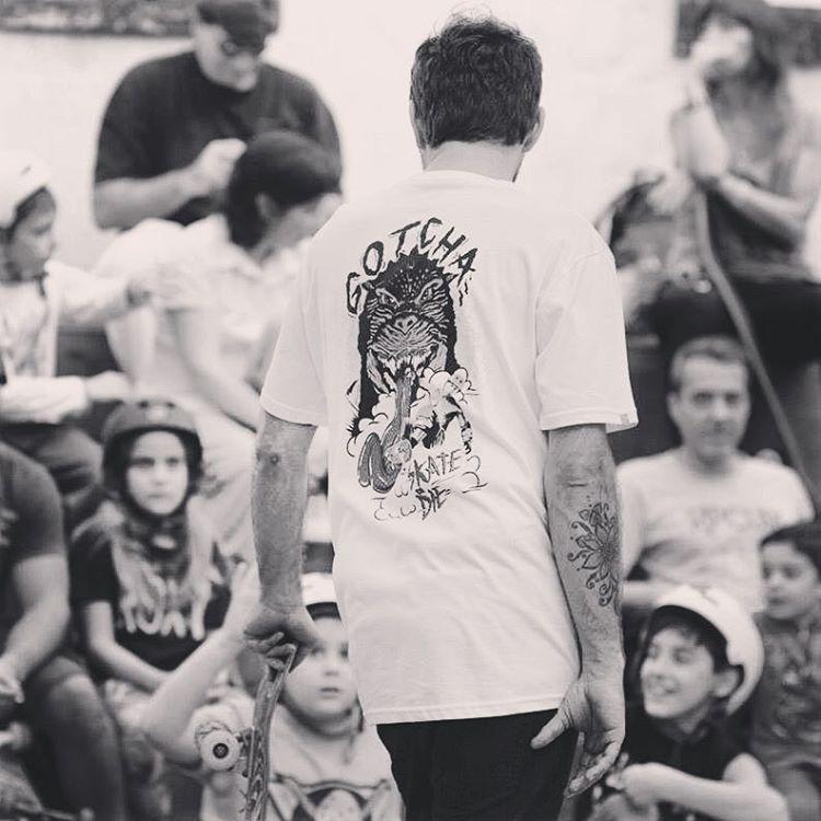 Juano Walace #skateboarding