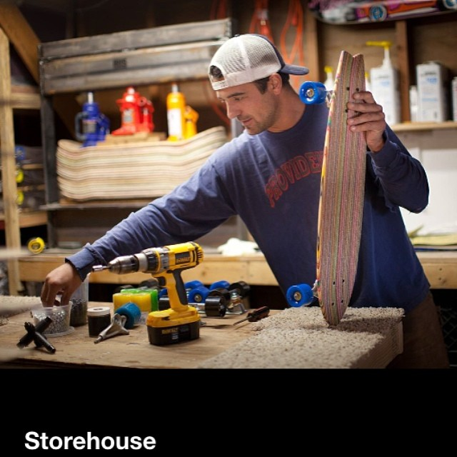 Check out the feature about Iris skateboards over at Storehouse.  www.storehouse.co/stories/k8x5-irisskateboards #recycledskateboards #irisskateboards