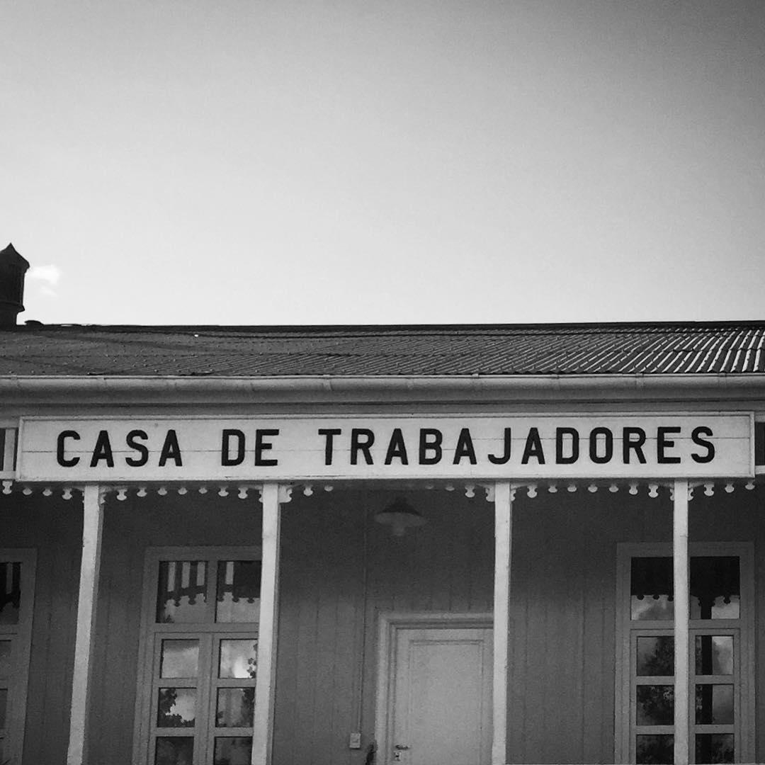 Por un país de pie! #argentina #tierradelfuego