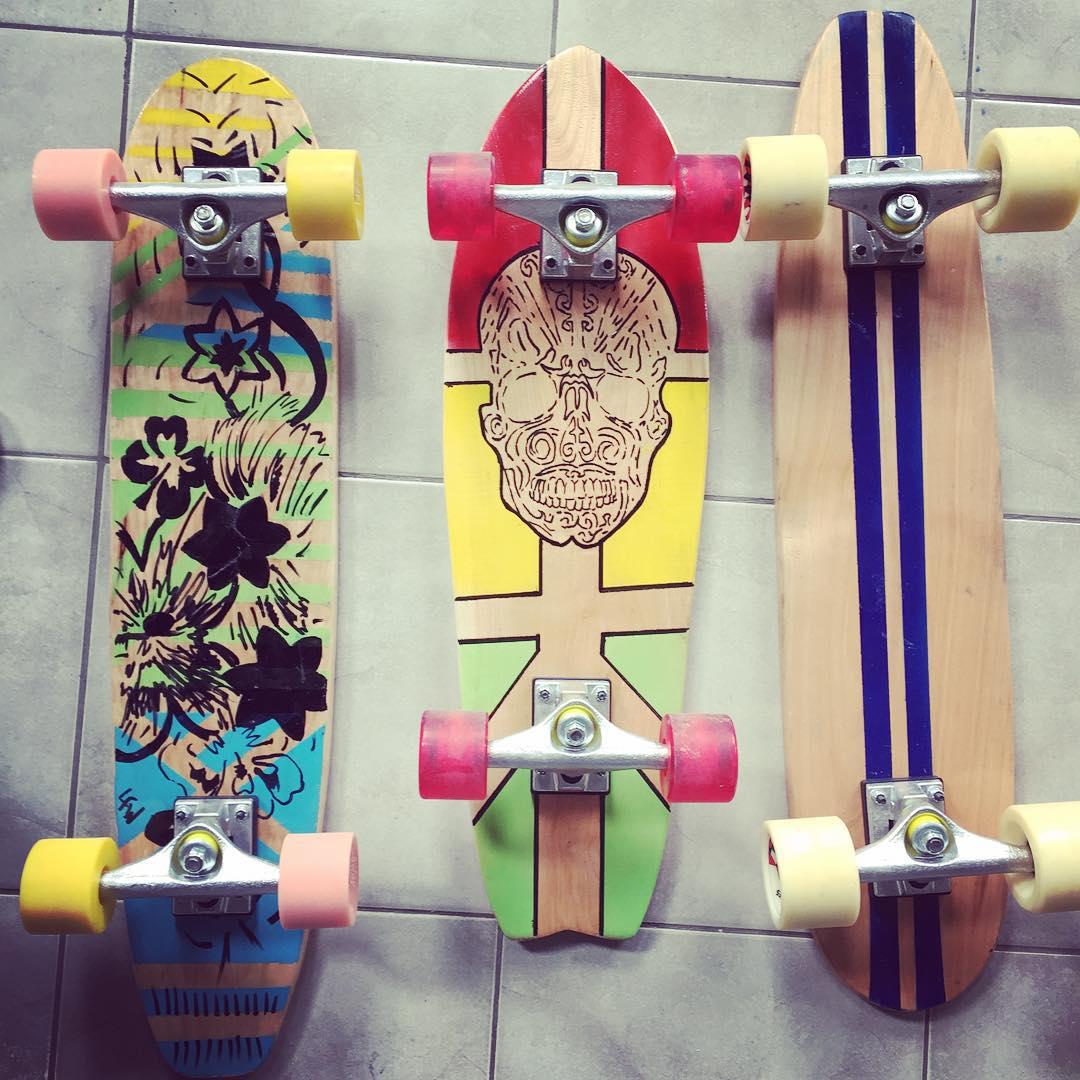 Juntos! #skate #tierradelfuego #deslizate