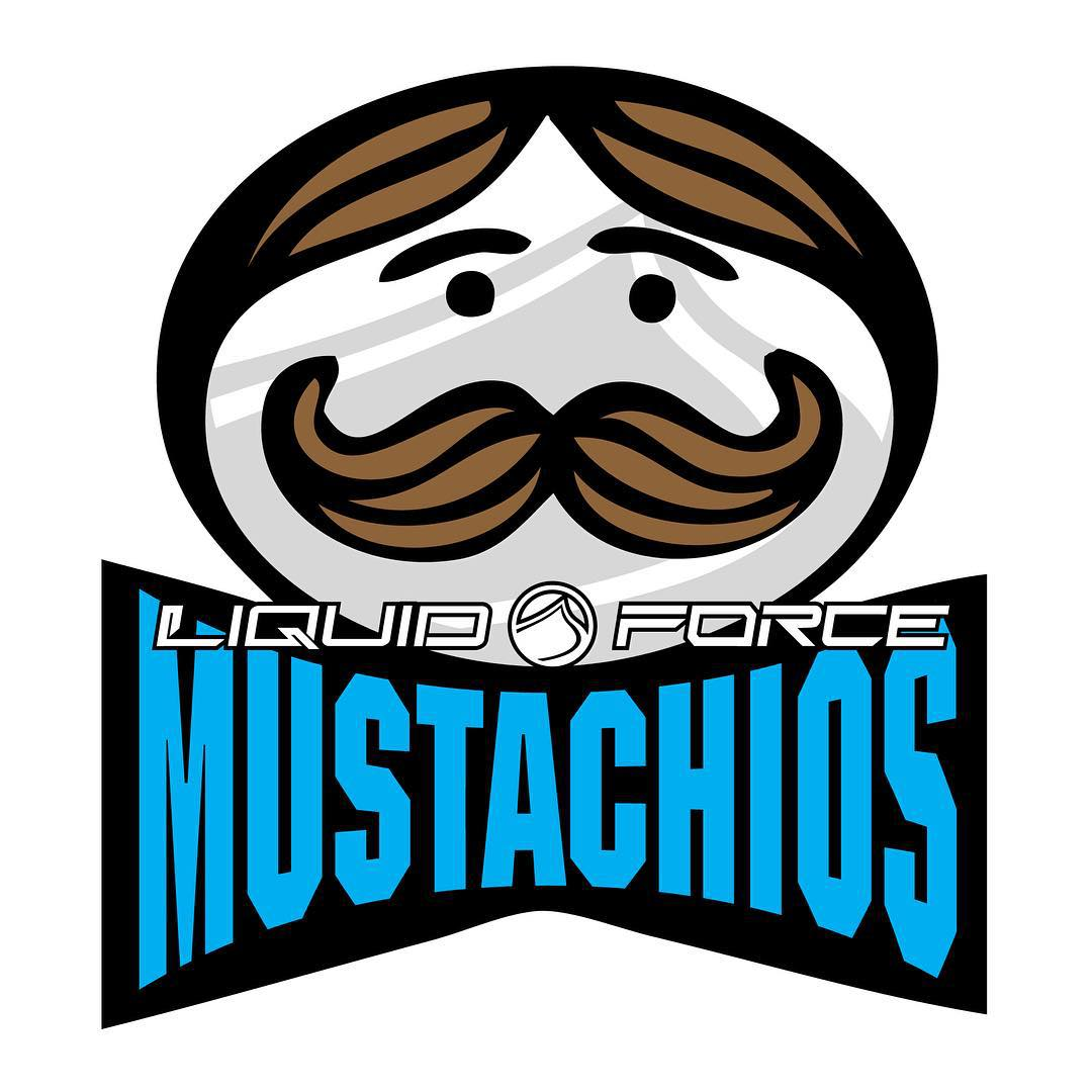 All good things must come to an end... Another #Movember has already come and gone.  The Liquid Force Mustachios team raised a whopping $3738 this year in the name of men's health and cancer research.  We thank and salute all of those that helped and...