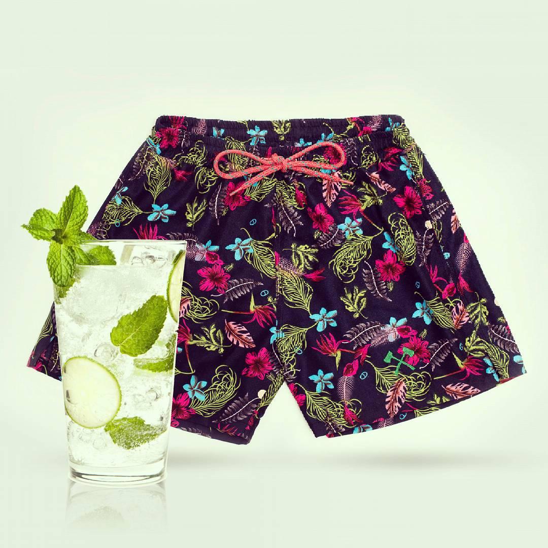 Ahora si podés llegar tranquilo verano! Todos los trajes de baño a $599 http://www.lastabas.com/shorts-de-bano/ #summer #mallas #playa #pileta