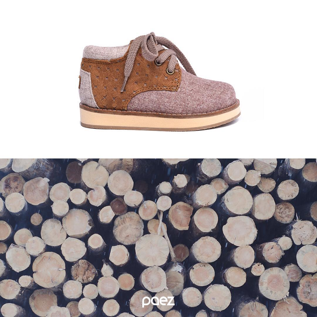 Mini Brogue Recreo para los pequeños ^_^ - Mini Brogue Recreo for the little ones! Shop Online at http://bit.ly/1OKRvU9 #Paez #PaezWeLove #PaezMini #FunkTheCold  paez.com / paez.com.ar