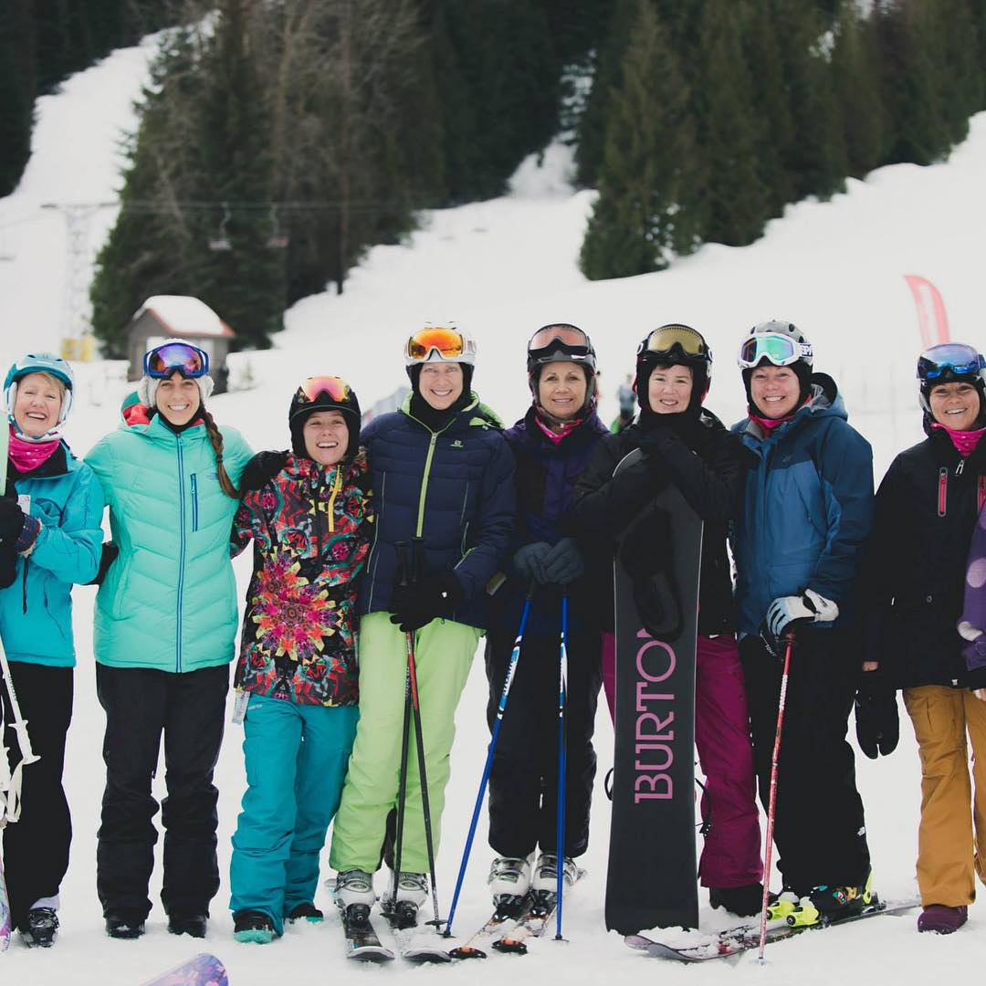Breast cancer survivors and loved ones, B4BC is excited to announce our 9th holistic outdoor retreat in Aspen, CO, February 3 – 6, 2016.  This beautifully crafted weekend, tailored specifically towards breast cancer patients and survivors, will be led...