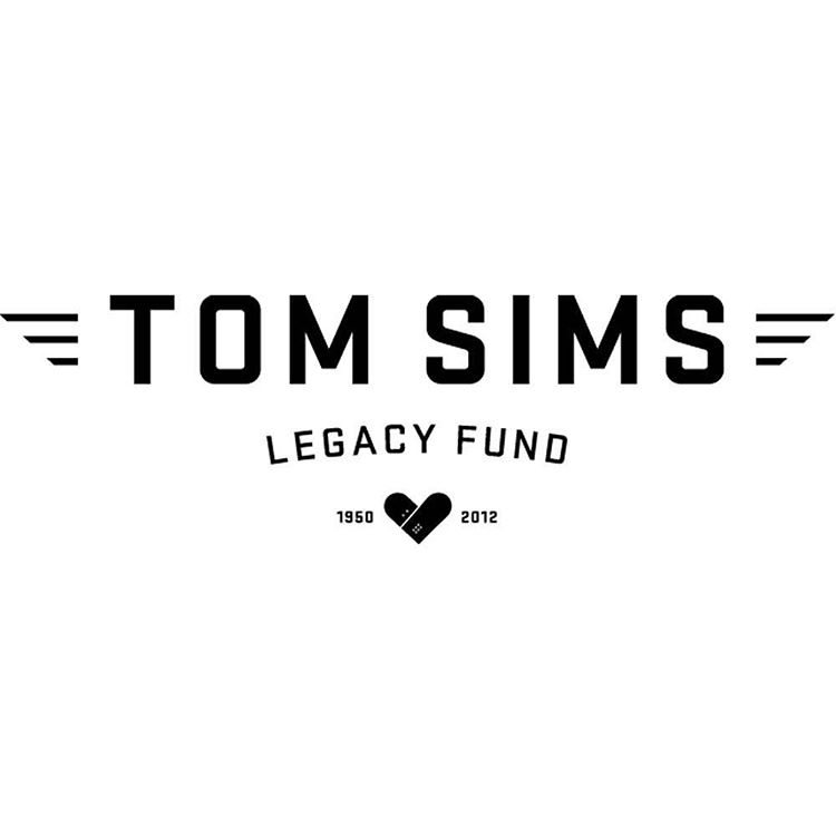 Just in! #TomSimsLegacyFund has just confirmed a $500 matching gift! Help us reach our goal of 50 $10 contributions to unlock this generous gift! • www.cogives.org/sosoutreach #ThanksTom