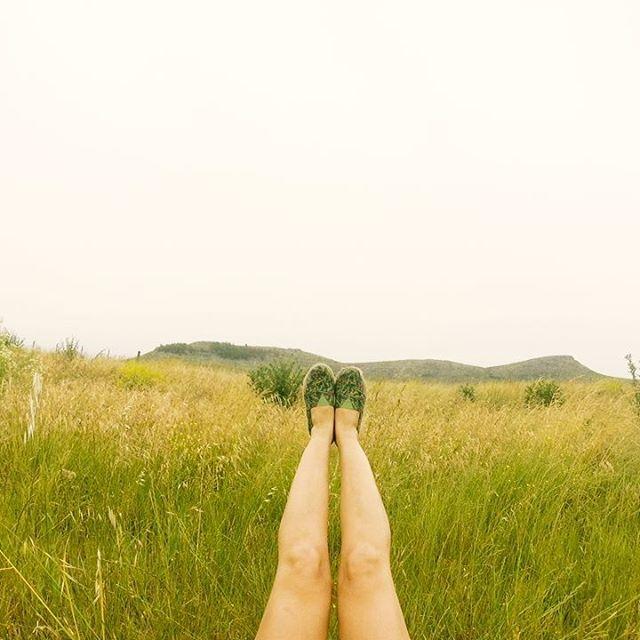 Free life !!! @perkyshoesar  #green #lifestyle #life #shoes #perkyshoes