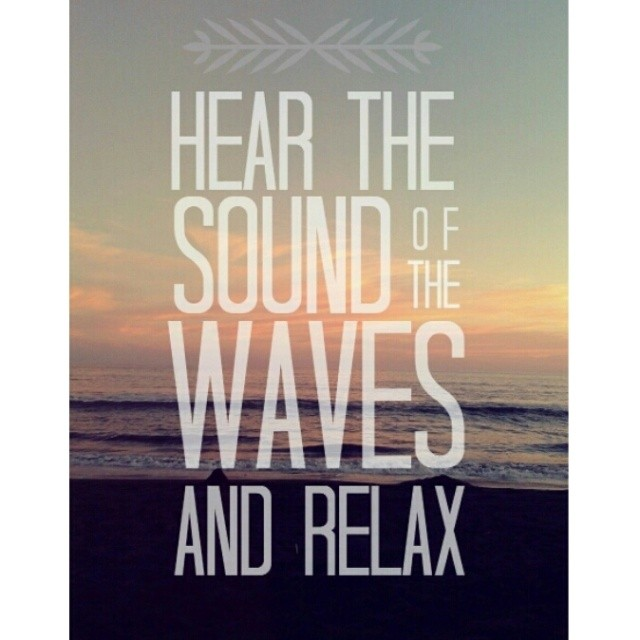 And breath...its the #weekend where ever you are in the world, enjoy the #surf ♥ #stoke #ocean #chill #waves #beach #sunset #wavetribe
