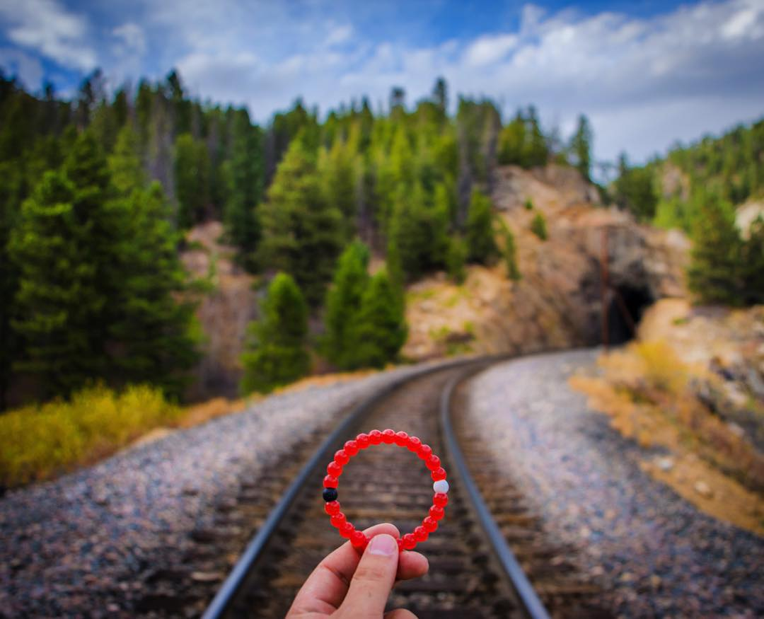Pining to explore #livelokai  Thanks @davie8thebaby