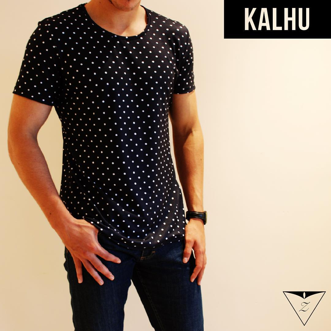 Kalhu #SS16