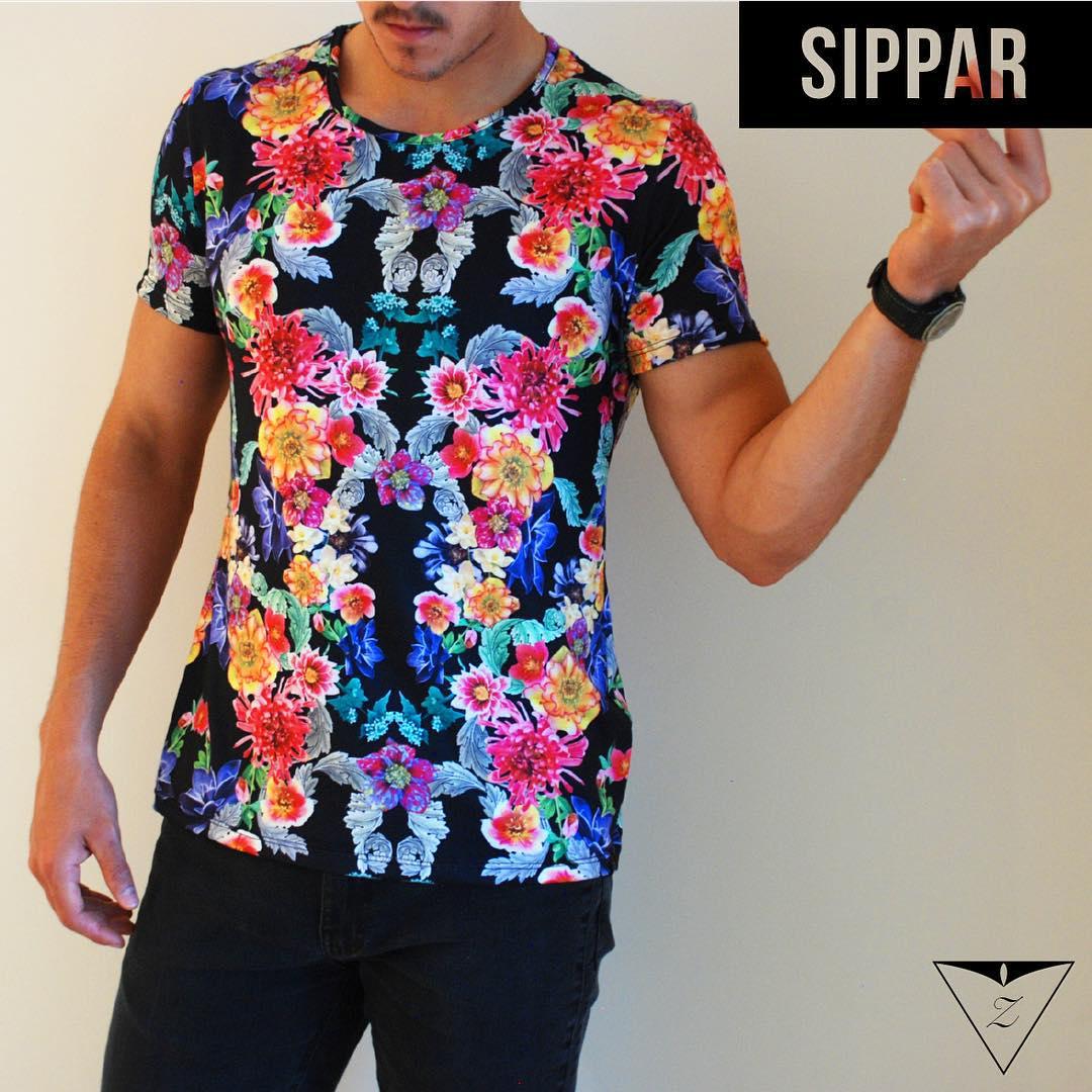 Sippar #SS16 www.ziggurat.com.ar