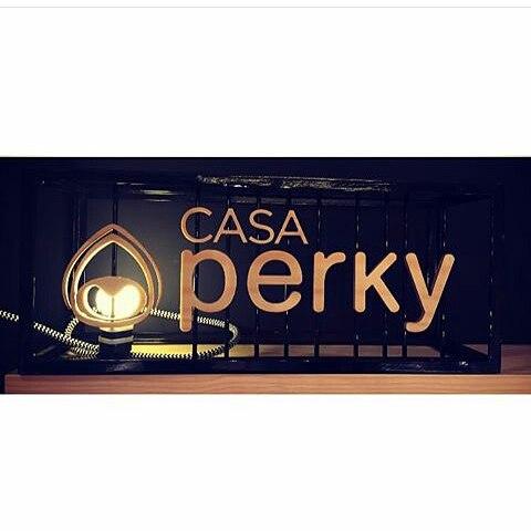 #casaperky @perkyshoesar Transmitendo diseño #diseño #instagood #industrial  #diseñoindustrial #deco #amor  #amorxperky #eudeperky #shoes #design #eco