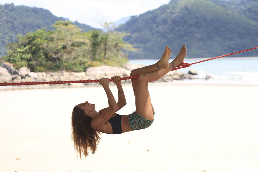Friday!!! Wooohhoo!!! #katwai #swimwear #weekend #happiness