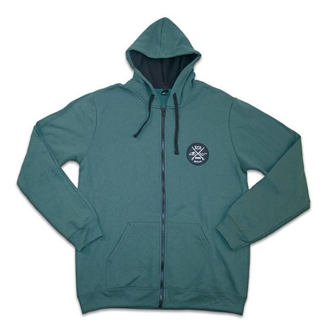 GET 35% OFF | snag a zip hoodie for under $30 and shirts for under $14 | Choose your patch make it custom! |  CODE: 35off | #stzlife #stzdealdays #wakeboard #skateboard #surf #snowboard #comebackwinter #flashsale #hoodie #stayoutside #exploremore