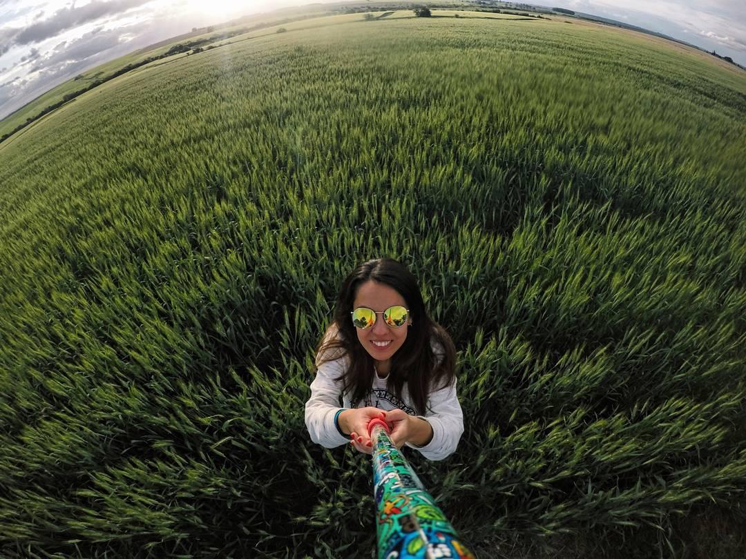 Ganadora del concurso de fotos #VeranoZephyr ➡ @vickdamico