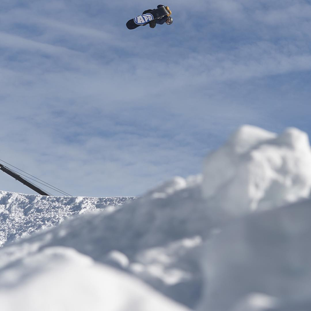 @SageKotsenburg's World of ❌ Games #TheOtherSideProject Show will air TODAY at 2 pm ET/12 pm PT on ABC!