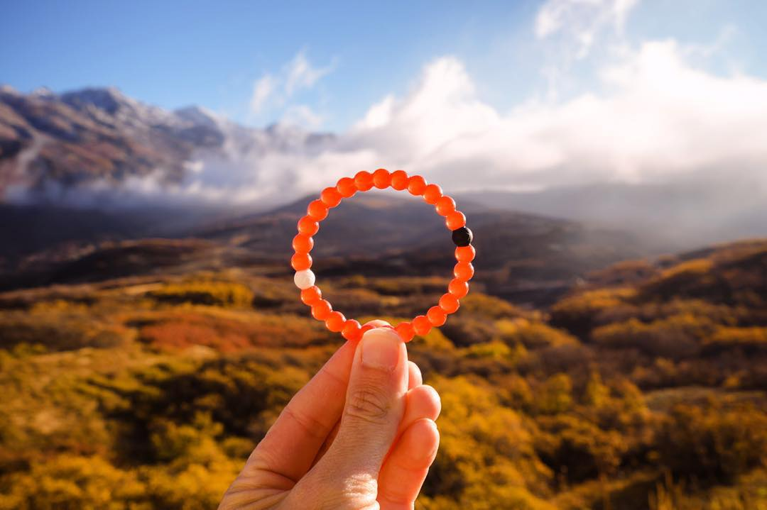 Elevate the adventure #livelokai  Thanks @nickomanphotography