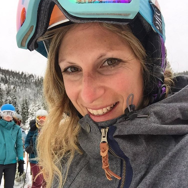 In My Happy Place ... even if I had to wake up at 3:30 am to get some // First Day of 2015 Ski Season in the books!!!! #boom #selfie #Tahoe #winter #snow #snowboarding