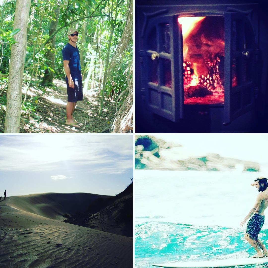 #chilimango #surfstyle #surf #surfing #stylelife #trip #travel