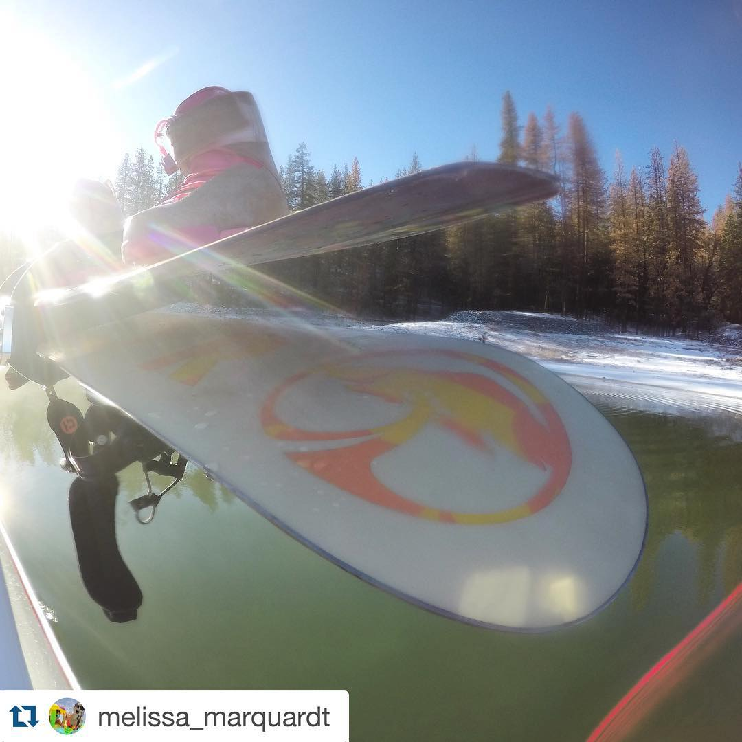 Repost @melissa_marquardt  Today's Office = Board Meetings  @liquidforcewake x @arborsnowboards