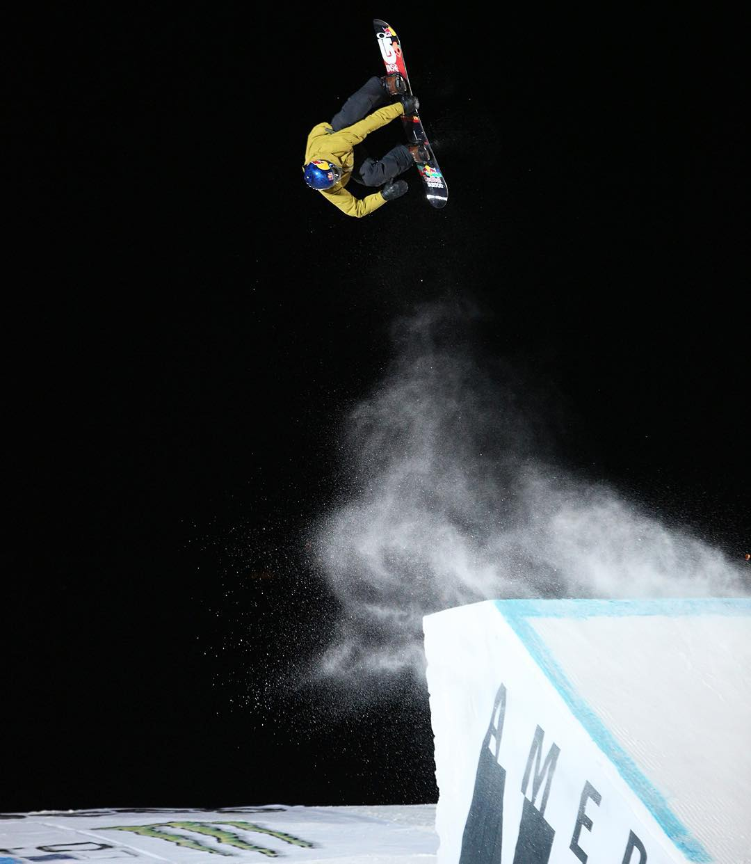 The third wave of athletes invited to compete at #XGamesOslo is official!  Click the link on our profile page to check it out.