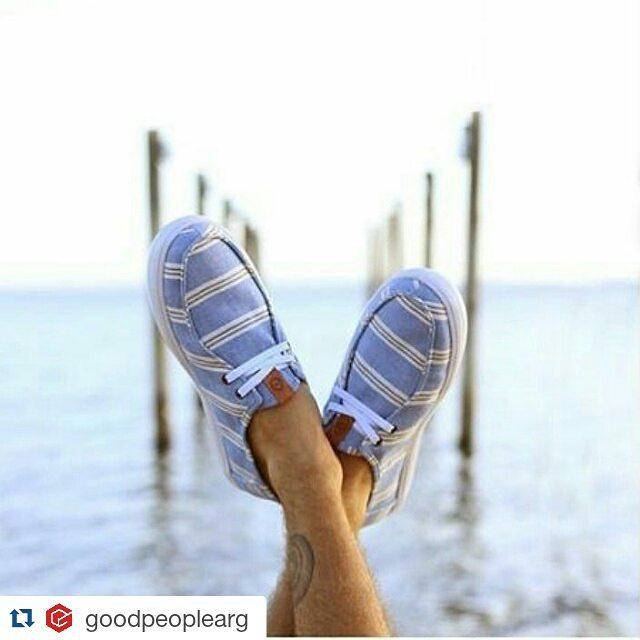 @goodpeoplearg tiene las mejores ofertas para estas fiestas!!! Go  #fiestas #promo #oferta #shoponline #shoes #eudeperky #amorxperky #misperky #surf #Sun #skate #Slider #sailor #navidad