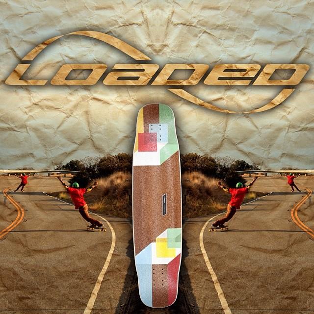 #Tesseract #thecage @danewebber #insideslide #outsideslide
