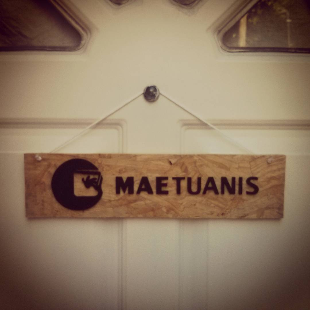 We're Open!! #showroom #maetuanis  De Lunes a Viernes de 16 a 20hs en Beccar. Maestro Santana 2174.