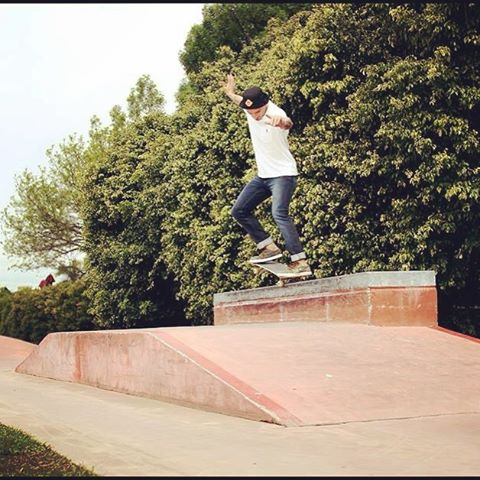 @nashprosty Street Session #SpiralSkateborading #GoSkate #QualityShoes
