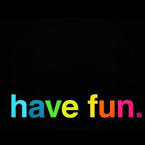 Esta es la consigna de aca a fin de año!! ✨✨ #YaEstamosFestejadoLasFiestas