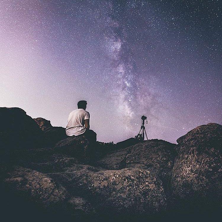 boulder_nights.jpeg via @b_sonntag
