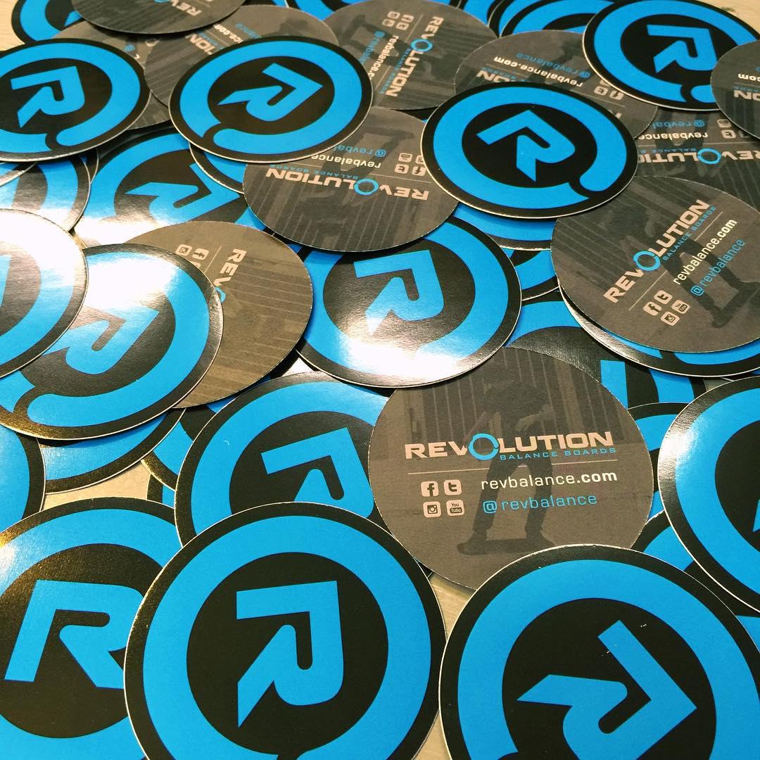 #stickers anyone?