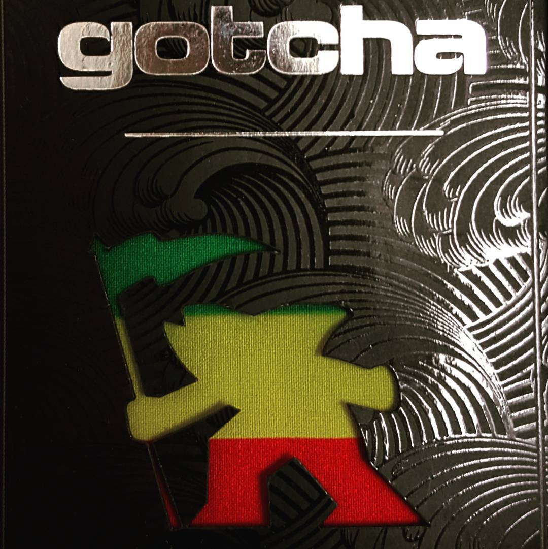 Roots Rock Reggae #gotcha #iconsneverdie