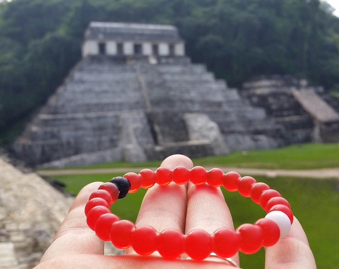 Divide and conquer #livelokai  Thanks @still_thatgirl