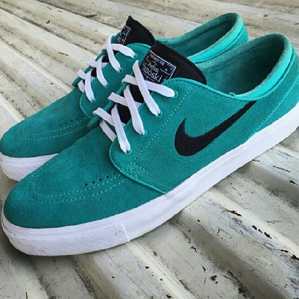 #nikejanoski Summer Colors #12cuotassininteres