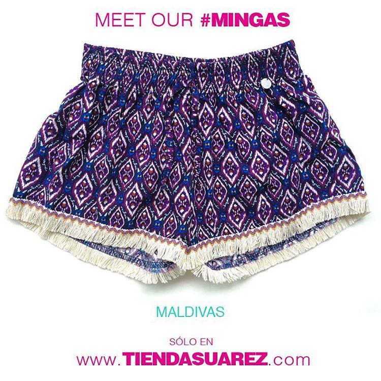 Conocé el modelo #Maldivas conseguilo en www.tiendasuarez.com I ♡ my #Mingas