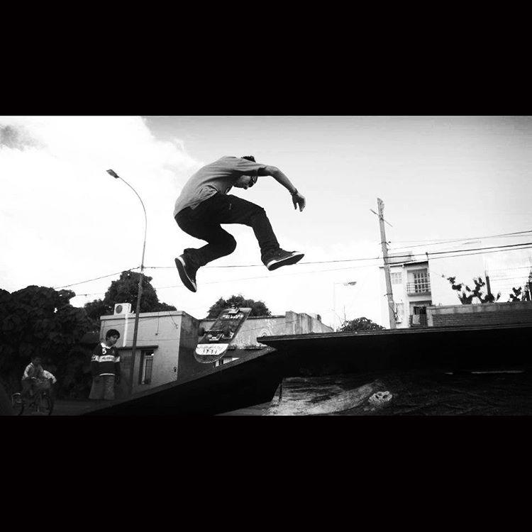 Kalima Street  Rider Ejemm Black #skatelife #skateboarding #kalimaskate