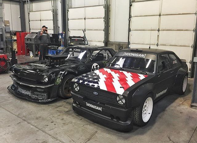 Which would you choose? #Hoonicorn #GymkhanaEscort