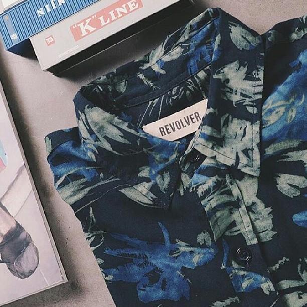 #roparevolver hasta las 19hs en #avStaFe4096 #galeriaplazaitalia #12cuotassininteres en todo!!!