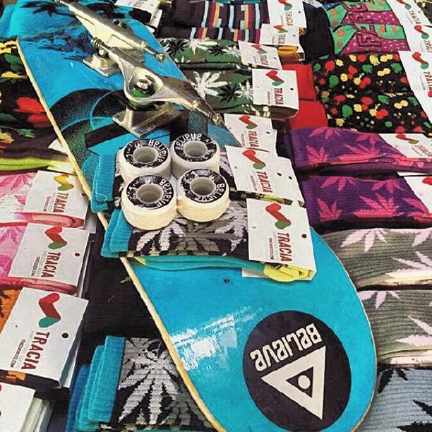 #mediastracia de alta calidad a $90 o un accesorio de #skate de entre $300 y $500 son buenas ideas costo/calidad optimizado, solo en #shineskateshop kepping it real since 2002